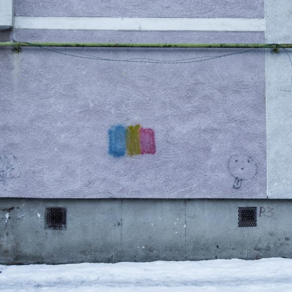 buildings architecture Photography  minimal city transylvania romania