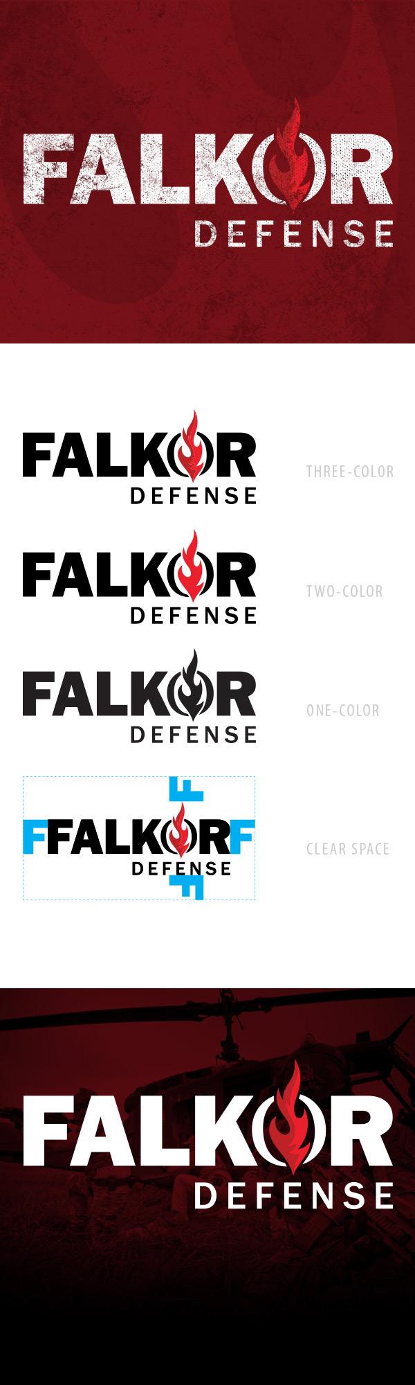 logo brand catalog brochure Business Cards sticker print Website Web