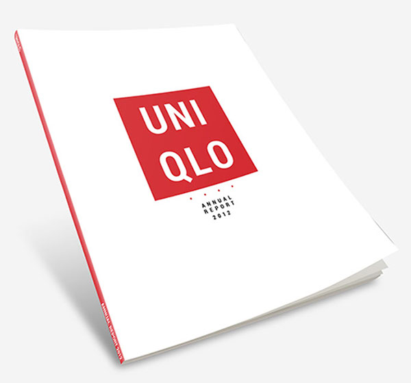a report on uniqlo According to reports, the uniqlo deal is for 10 years and is worth an estimated $300 million as tennis world usa previously mentioned,.