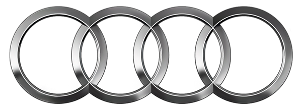 Icon for an imaginary Audi / automobile themed app, also made by using ...