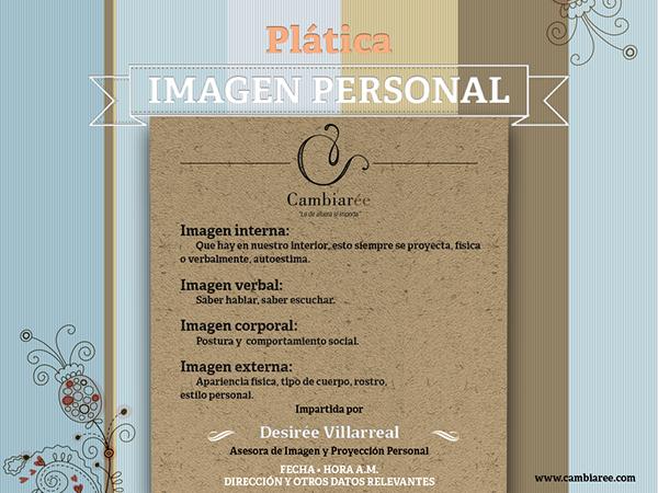 invitación Invitation Guadalajara mexico social