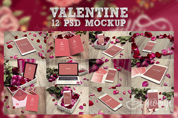 50 Discount Psd Bundle With 50 Discount