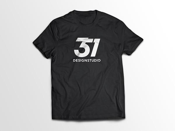 visual identity logo Logotype merchandising stationary visual identity Mockup moodboard