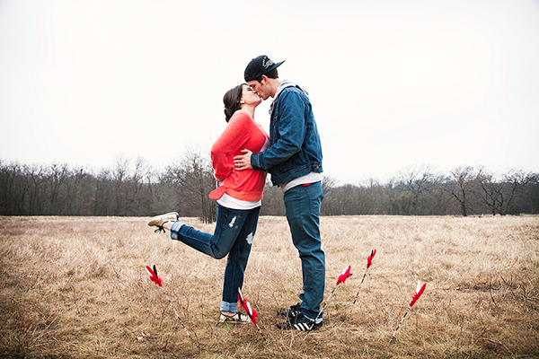couples Love valentines baby baby announcement Couple Portraits family winter Valentines Portraits