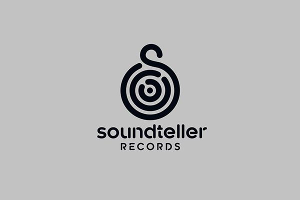 Record label  Wikipedia