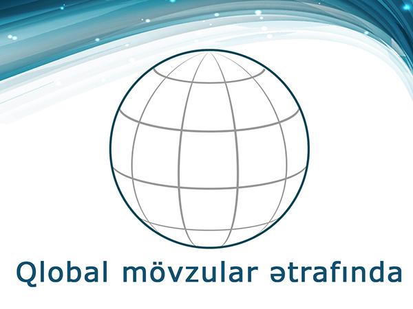 Unec Azərbaycan Dovlət Iqtisad Universiteti