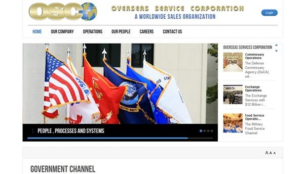 website development website redesign web redesign west palm beach corporate website design coporate web design