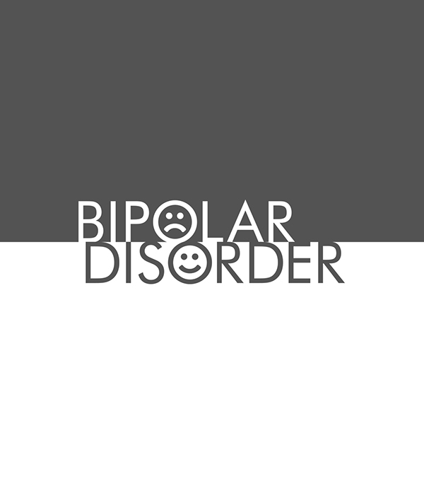 Bipolar disorder case study scribd