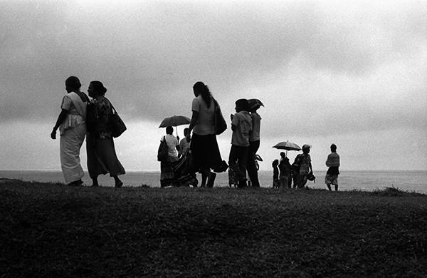 Sri lanka film photography