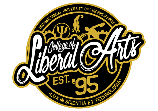 College Of Liberal Arts Shirt Design On Student Show