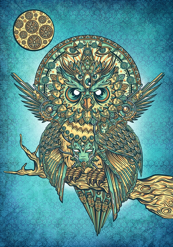 owl who was god Bible verses about owls goat shall cry to his fellow indeed, there the night bird settles and finds for herself a resting place there the owl nests and lays and hatches and gathers her young in her shadow the son of god as it is written in isaiah the prophet, behold.