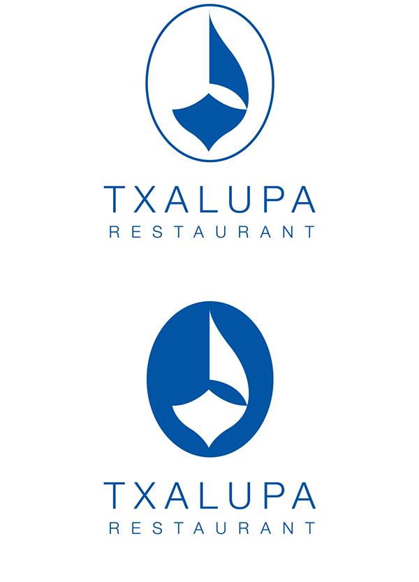 Txalupa Restaurant