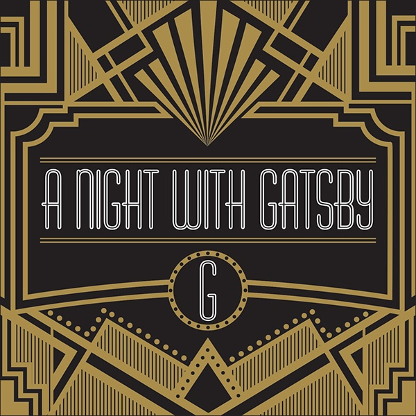 great gatsby projects A lesson plans page lesson plan, lesson idea, thematic unit, or activity in language arts and social studies, language arts called the great gatsby, 1920s, project description.