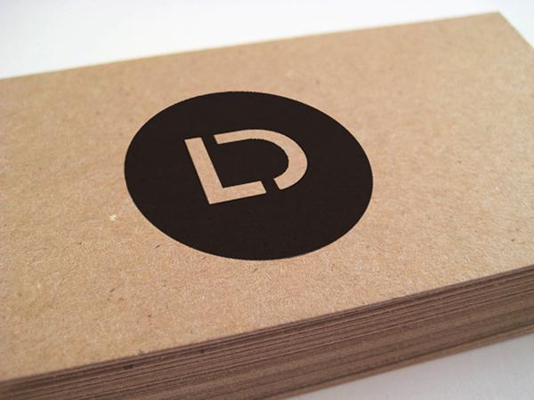 logo design graphic Icon minimalistic Neutral