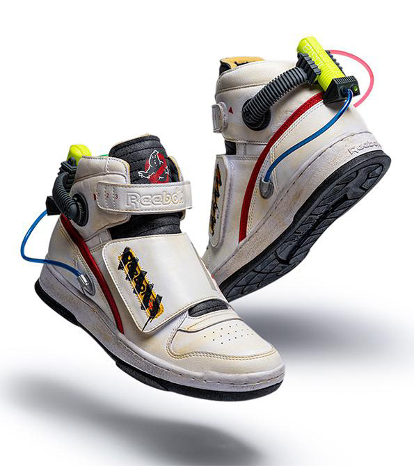 adidas costume Fashion  fila footwear Halloween Nike reebok shoes sneakers