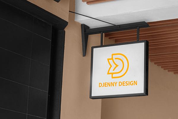 Djenny Design