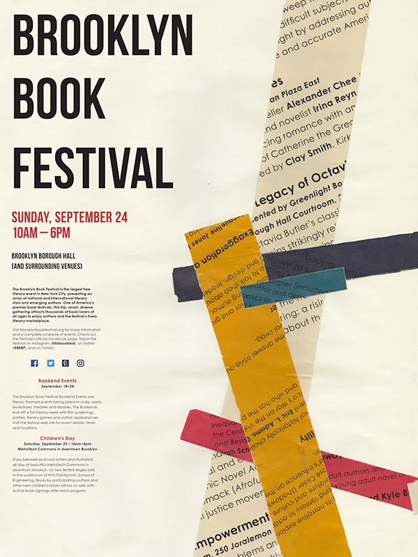 """festival handbook Festival/event checklist note: you can read more about festival planning in the excellent free online festival handbook, """"about."""