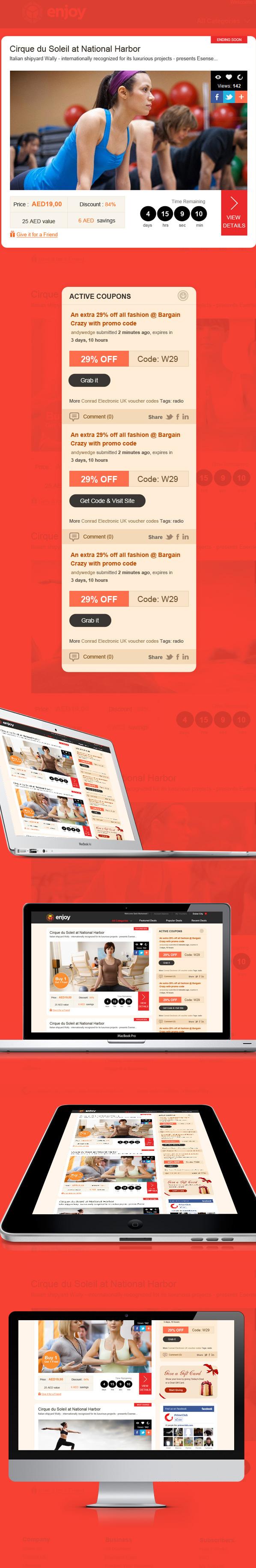 Shopping shopping cart online shopping