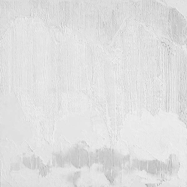 art White lines
