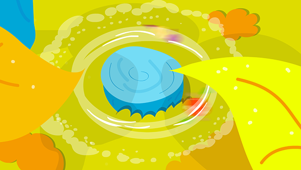 crabtoon  mash&Co periwinnkle Mash app Microsoft appcampus Startup kids interactive family