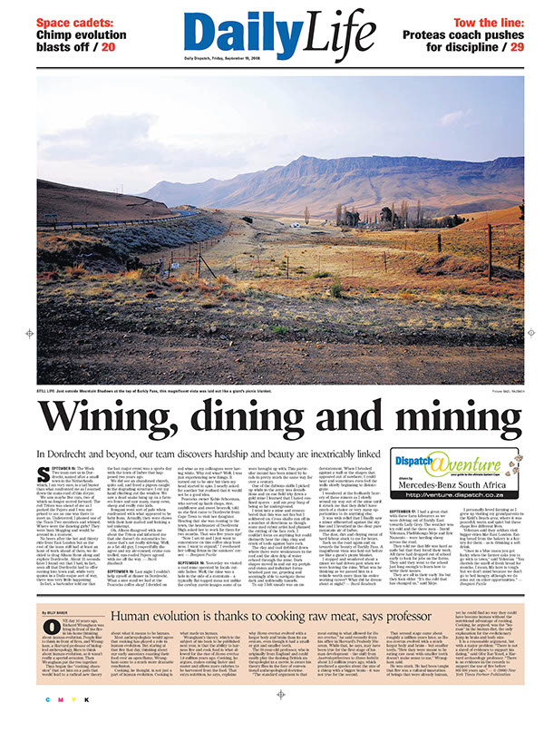 newspaper photo essay layouts One story: design a spread (yearbook) or photo essay (newspaper) handout: newspaper photo essay sample 1 and sample 2 if the classroom does not have computer access or desktop publishing software, use use dummy sheets, layout paper or large white paper to sketch and label spreads/pages.