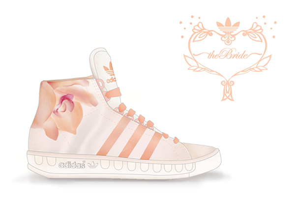 Op Canvas Dames Pantone Wedding Shoes Sneakers Gallery The wawxqI6nYg
