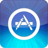 iPad App art new media fine art annimation video installation Scott Collard Catherine Hubert Desgin ui design iphone app