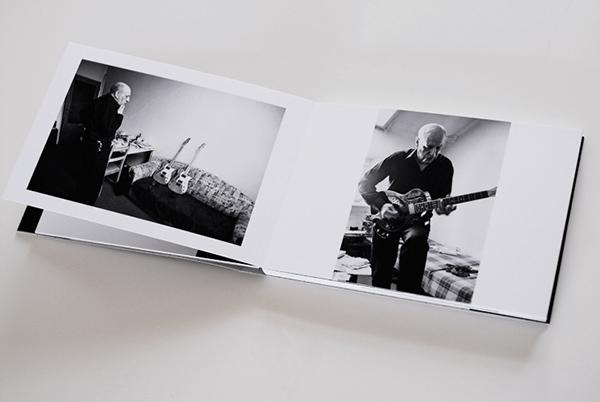 blues biography stan the man vit hasek book