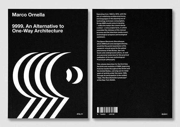 alternative media as an alternative to