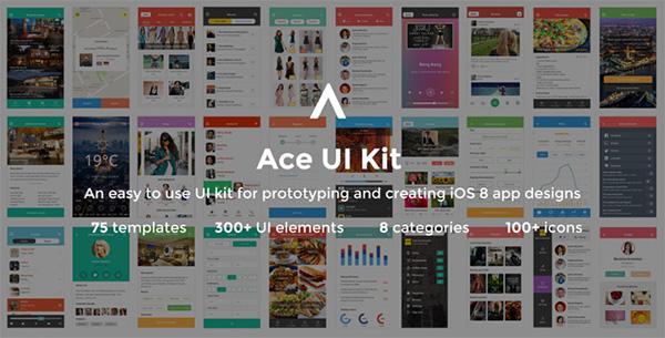 ui design app design ui kit ios ios 8 user interface