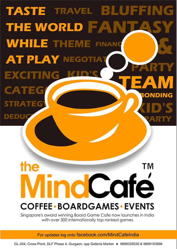 Posters designed for various restaurants on Behance