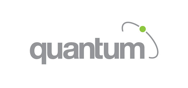 quantums web how to join
