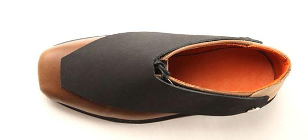 shoe ECCO osmund