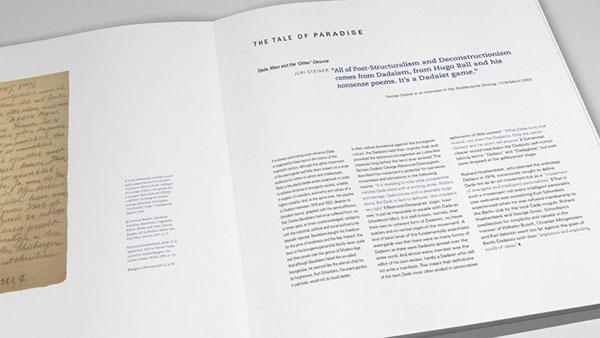 saic essay Free essay: organizational change proposal science applications international corporation self-development process at saic introduction science applications.