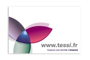 Logotype logo identité graphic charte graphique