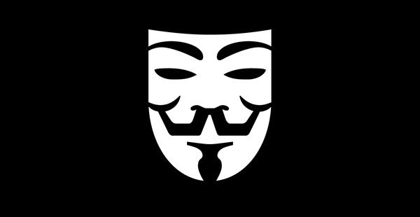 type design revolution riot strike Kickstarter