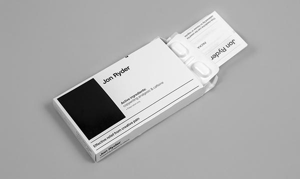 copywriter medication Pharma marketing   DM mailer CV Resume