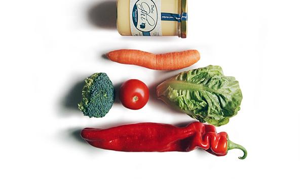 Food ,magazine,Blog,Web,logo,храна,блог,магазин,портал,лого,Македонија,macedonia,watercolor,водени,бои