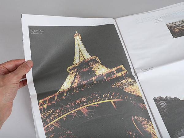 newspaper,publication
