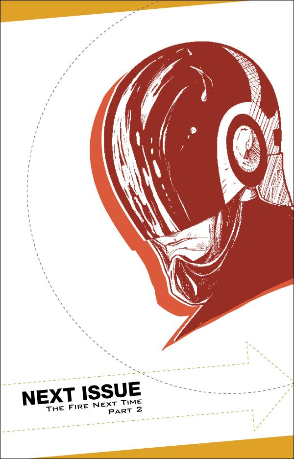 comic books comics comic book covers Poster Design