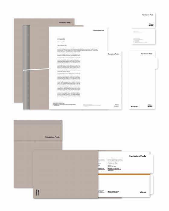 brand strategy brand strategy concept development identity design system print Signage interactive