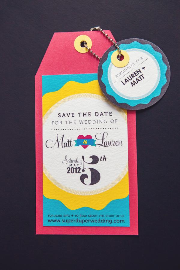 wedding  Invitations invites invite Invitation save the date escort card Program characters