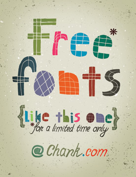 Free Hipster Font Hand Drawn On Behance