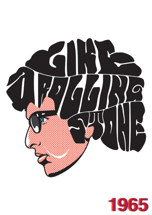 bob dylan rolling stone Like a Rolling Ston Dylan Rolling Stone Highway 61 Revisited Dylan 1965