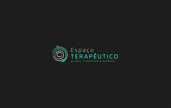 Logofólio Boitatá