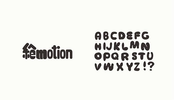 E-motion / Wacom