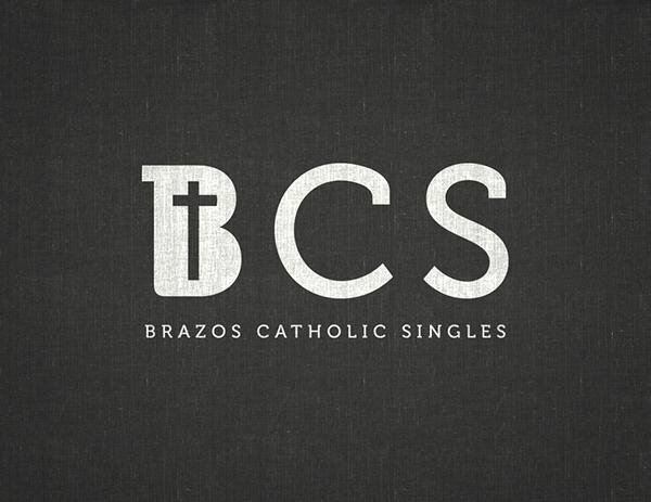 singles ministry near me