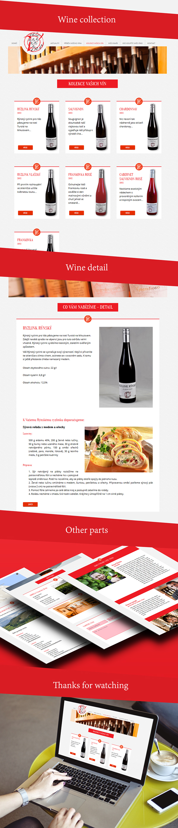 wine viticulture wine producer