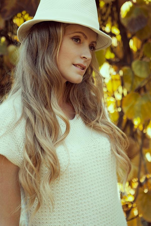 Yuliya Kate