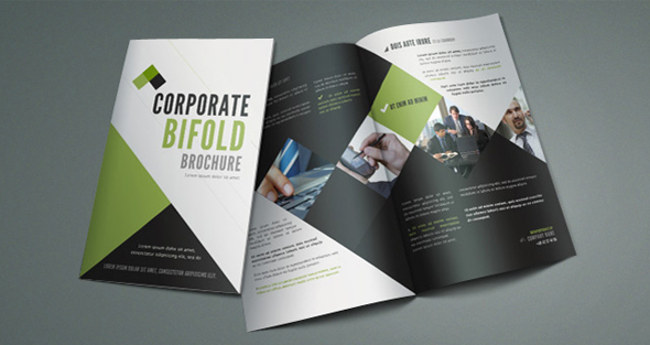 23 A4 Brochure Mockups Free Psd Download 26 August 2015 On Behance